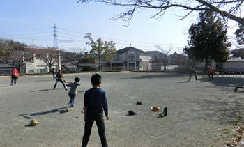 3野球.JPG